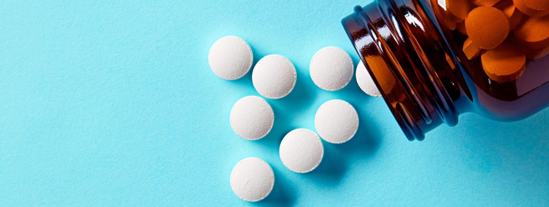 янтарная кислота при похмелье сколько таблеток
