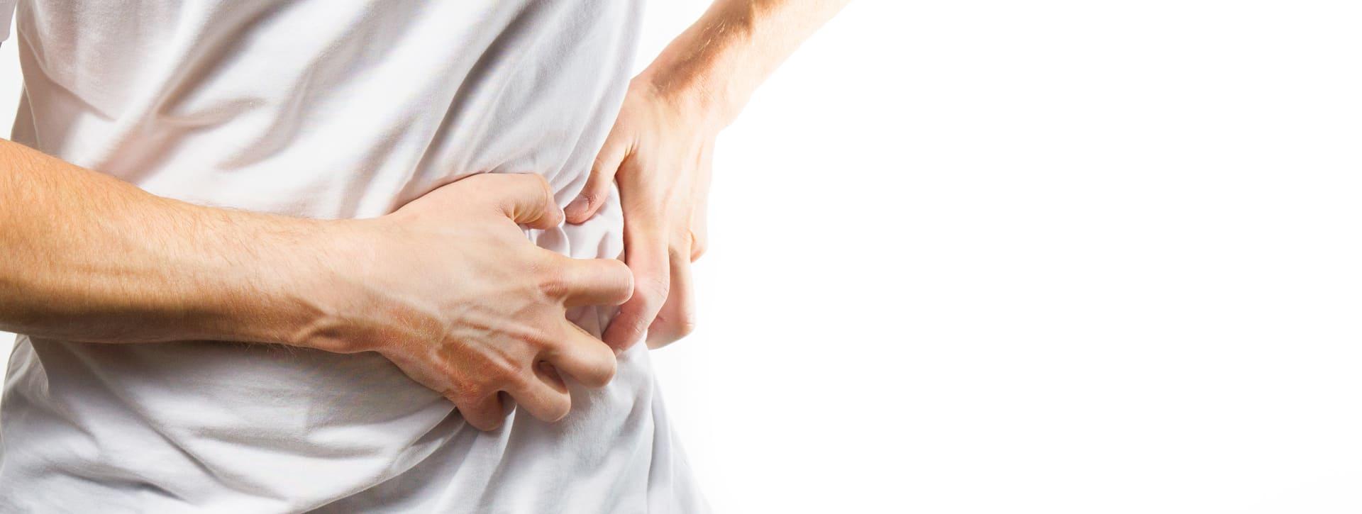Влияние алкоголя на поджелудочную железу — последствия спиртного при  панкреатите