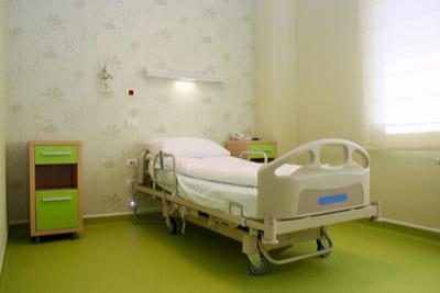 Моршанск наркология алкоголизм лечение центр нарколог экспресс