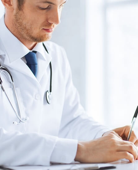Наркологическая клиника ирбит лечение от наркомании в крыму