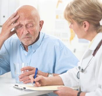 Алкоголизм лечение кодировка частный медик 24 запой круто